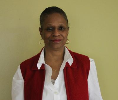 Deborah Neal