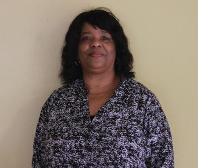 Shelia Watkins